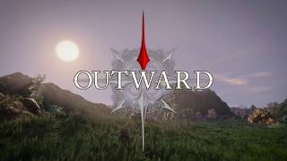 """Who Is """"Outward"""" For? RPG, Action, or Survival Game Players?"""
