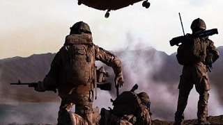 New American War Movies 2017 - Hollywood Best Action Movies 2017 Full Movie English