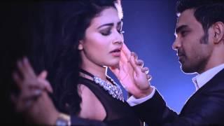 Hariye Fela Bhalobasha   Habib Wahid 2015   Sangeeta exclusive   YouTube