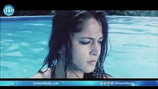 Billa Full Movie Part 8 || Prabhas, Anushka, Namitha || Meher Ramesh || Mani Sharma