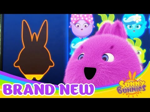 Xxx Mp4 Cartoons For Children SUNNY BUNNIES Magic Pop Funny Cartoons For Children 3gp Sex