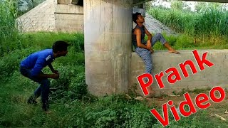 Top bangla funny video 2017& Bast India parnk video 2017 funny video Whatsapp