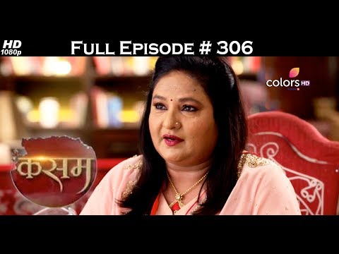 Kasam - 17th May 2017 - कसम - Full Episode (HD)