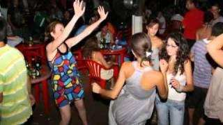 Jal Kamping 2000 - 2007 - Super video