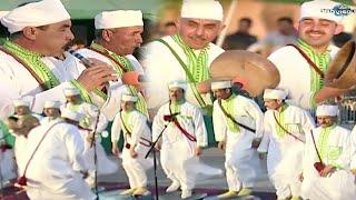 ALBUM COMPLET - AHWACH HAHA fi houwara | Music, Maroc, Tachlhit ,tamazight, souss