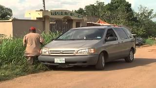 Patience Ozokwor brags around town - Watch Full Movie for Free [Full HD]