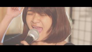 「C.h.a.o.s.m.y.t.h.」 - ONE OK ROCK (Cover by avie)