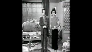 الفيلم النادر جدا جدا واتحدى هل أقتل زوجي محسن سرحان سميرة احمد توفيق الدقن