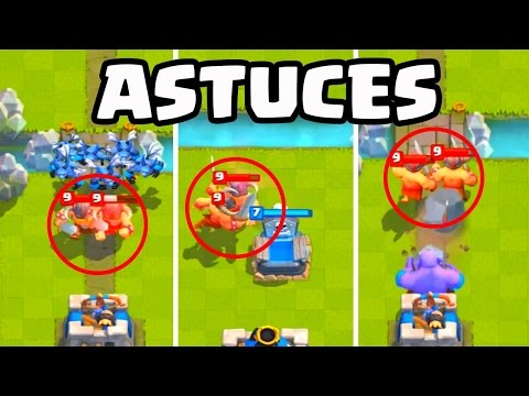 Clash royale barbares d 39 elite les secrets les jouer for Clash royale meilleur deck arene 7