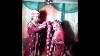 Funny shaadi video Bihar