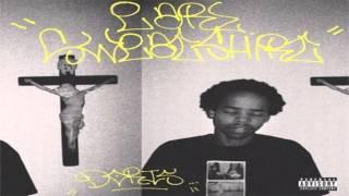Earl Sweatshirt - Sasquatch (feat. Tyler, The Creator)