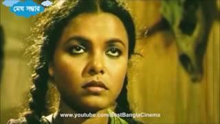 Chandra Kotha By Humayun Ahmed
