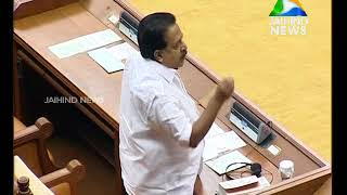 Opposition accuses Govt over protecting accused in Varappuzha Custody Murder Case | 20.06.18│