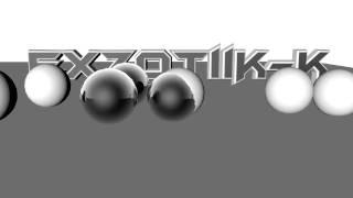 Intro Boule By ExZoTiiK-k