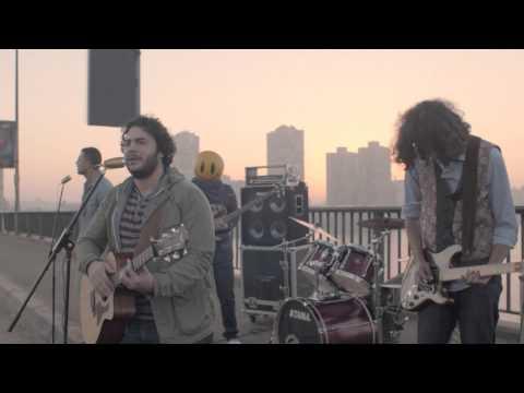 Etganen Cairokee Feat. Aida El Ayouby & Zap Tharwat