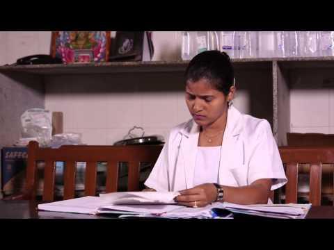 Xxx Mp4 DOCTOR DIARY A Beautiful Kannada Short Film 3gp Sex