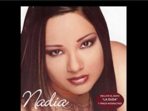 Xxx Mp4 TE VOY A OLVIDAR Nadia Wmv 3gp Sex