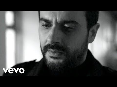 Gokhan Tepe Yalan Olur Official Video