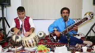 pashto song Shir o Shakar by U.Khalil Gudaz