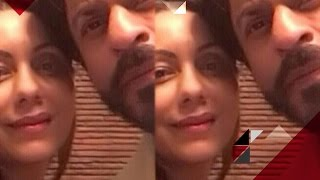 Shahrukh Khan Receives A SHOCKING Warning From Wife Gauri Khan | Bollywood Gossip