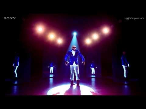 Xxx Mp4 Tamil Fever By Benny Dayal And Nucleya For Sony Project Resound 3gp Sex
