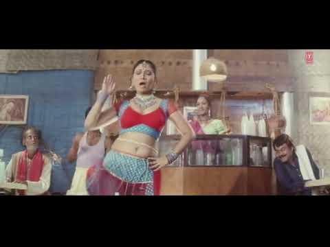 Xxx Mp4 Dil Hindu Ke Himalaya Hot Item Dance Video Song Kanhaiya 3gp Sex