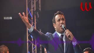 Mahmoud El Lithy -  So2 El Regal / محمود الليثي - سوق الرجال