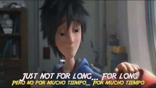 Immortals -  Fall Out Boy (Lyrics/Español)