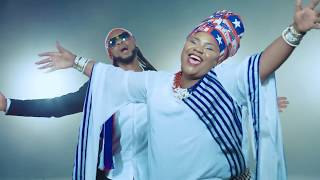 Queen Juli Endee - Atulaylay feat Flavour