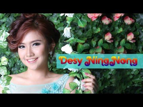 Desy Ning Nong - Mau Apa Sih
