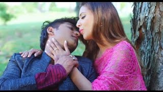Valobasai holo na | Full video song | Sweetheart Movie