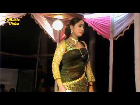 Xxx Mp4 Best Romantic Song At Bangla Music Jatra Pala 2017 যাত্রা গান দেখুন 3gp Sex