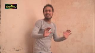 Rajesh Upadhaye का नया गाना - चला भीतर डाल लिहल जा - Chala Na Bhiter Daal Lihal Ja - New Video Song