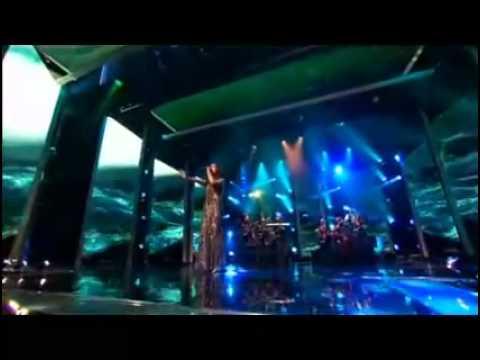 Xxx Mp4 Cheryl Cole The Flood At Royal Variety Show Xxx 3gp Sex