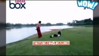 mirrakkel এর জামিলের হাসির video