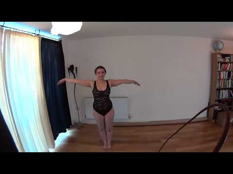 Xxx Mp4 Bullwhip Body Wraps 2 Whip Cracking Techniques From Point Of View 3gp Sex