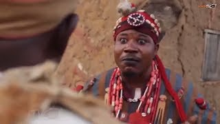 Balogun Ajaka 2 Yoruba Movie 2018 Now Showing On ApataTV+