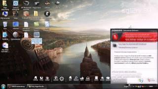 Sony Vegas 10 Pro portable for free / za darmo