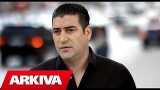 Meda - N'dashuri (Official Video HD)