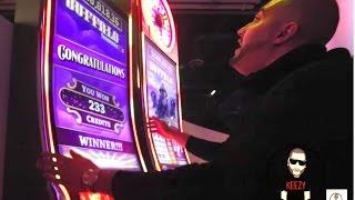 Gambling Lost A Million Dollars