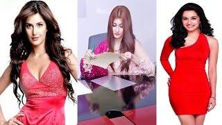 ক্যাটরিনা আর শ্রদ্ধার পরে এবার সাকিবের স্ত্রী শিশির!! Shishir becomes brand ambassador of Veet.