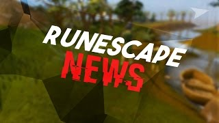 RuneScape News: PvP Dueling Anywhere and Illumination Aura Changes!