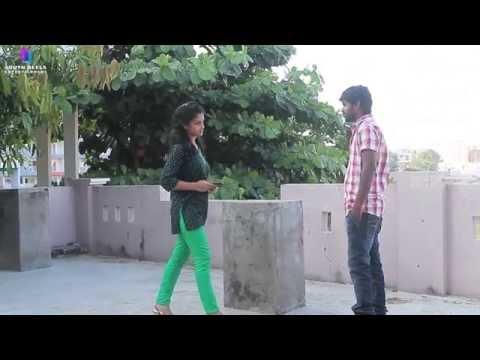 Xxx Mp4 Bava Maradalu A Comedy Short Film 3gp Sex
