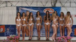 Miss Grand Prix- Segusino 2017