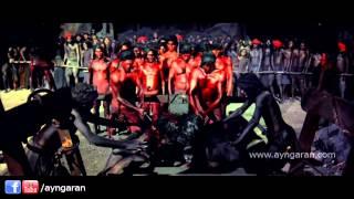 Parthiepan Best Scene From Aayirathil Oruvan Ayngaran HD Quality