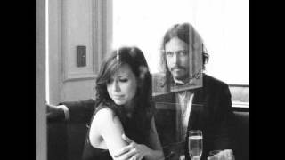 To Whom It May Concern-The Civil Wars