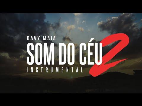 SOM DO CÉU OFICIAL FUNDO MENSAGEM FUNDO MUSICAL ORAÇÃO