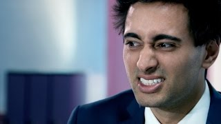 The interviewers - The Apprentice 2014: Series 10 Episode 11 Preview - BBC One