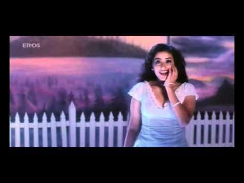 Xxx Mp4 Vellaripravinte Changathi Pathinezhin Poonkaralil Song Jasfan Version 3gp Sex