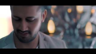 Stay in Touch  Atif Aslam (New Ad 2016  Huawei Mobile)